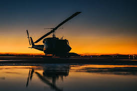 hd wallpaper bell helicopter textron