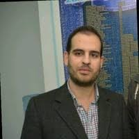 "30+ ""Tagaras"" profiles | LinkedIn"