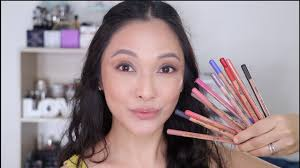 makeup forever artist color pencil