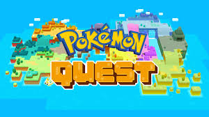 Best Pokémon Quest tip ever!