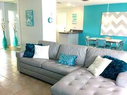 teal rug living room turquoise and