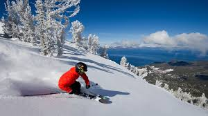 northstar ski resort lift tickets