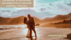 happy nd quotes for boyfriend and girlfriend monthsary