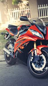 72 motorcycle phone wallpapers on