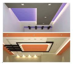 gypsum design ceiling 6 advanes of