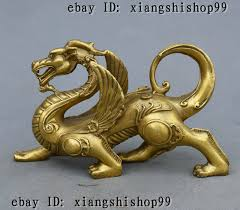 antiques chinese fengs pure br