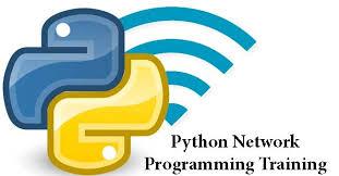 Python Network Programming - kavi nila - Medium
