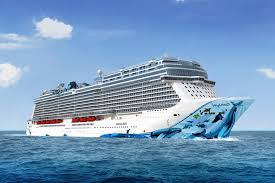 2020 cruise deals and offers best