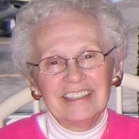 Adeline Anderson Obituary - Worcester, Massachusetts | Legacy.com