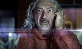 Addio al doppiatore Roberto Draghetti - mediasetplay