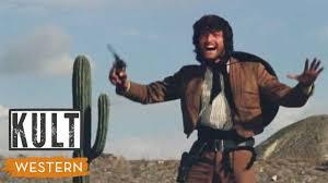 Il lungo giorno della violenza - Film Completo/Full Movie - YouTube