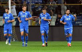 VIDEO Serie B, Empoli-Spezia 1-1: gli highlights del match - Mediagol