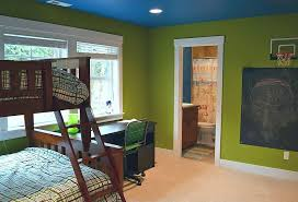 How To Add Chalkboard Paint To The Home
