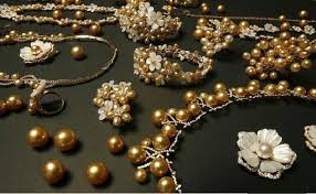 philippines pearl and pearl jewelry