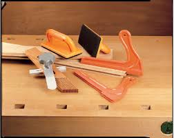 14 Must Have Table Saw Accessories