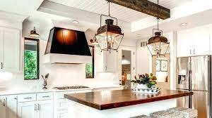 kitchens scenic farmhouse kitchen table