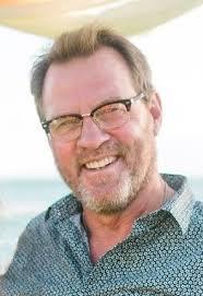 Murphy, Richard W.   Obituaries   rapidcityjournal.com
