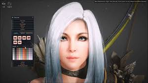 realistic face makeup games saubhaya
