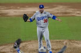 Dodgers: Liberatore and Garcia are the Key to an Improved Bullpen