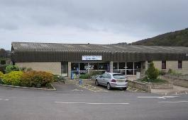 eastfield garden centre bridlington