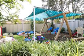little peoples place byford toddle
