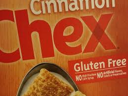 chex cereal nutrition facts eat this much