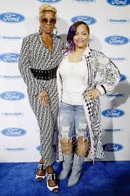 Mary J. Blige Teams with Simone I. Smith on Jewelry Line Full of ...