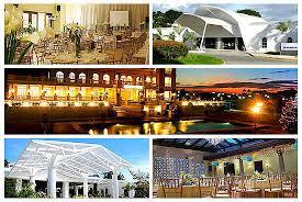 10 venues in manila for weddings