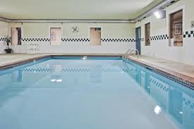 country inn suites hot springs ar ar