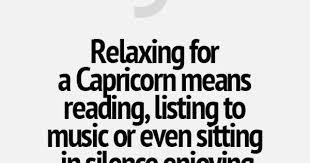 ♑ capricorn ♑ capricorn zodiac astrology quotes