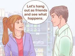3 Formas De Darle Una Respuesta A Un Chico Cuando Te Invita A Salir