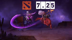 Dota 2: Patch 7.25 with big changes in ...