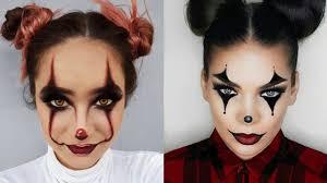 top 8 easy halloween makeup