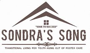 Sondra's Song – Help with Aging Out of Foster Care