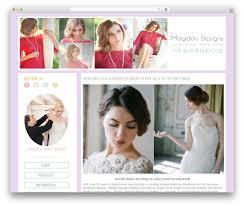 prophoto best wedding wordpress theme