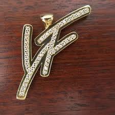 custom hip hop jewelry hip hop