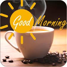 good morning wishes amazon fr