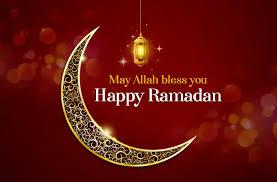 ramadan mubarak ramzan wishes images quotes status