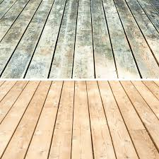 Transform Your Deck With Deck Cleaner And Brightener The Handyman S Daughter