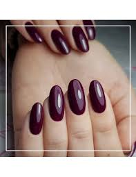 courses basic gel uv nail extension course