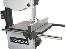Delta 28 856 12 Inch Universal Rip Fence For 14 Inch Band Saw Bandsaw Fence Amazon Com