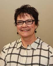 Janet James, MSN, ANP-C Kansas City, Missouri (MO)