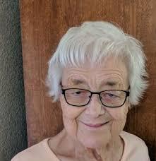 Karen Johnson Buttars – Cache Valley Daily