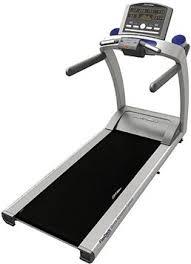 life fitness t7 0 treadmill fitness