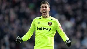 West Ham 'Keeper Adrian Admits He Almost Left West Ham to Join Newcastle in  the Summer | ht_media