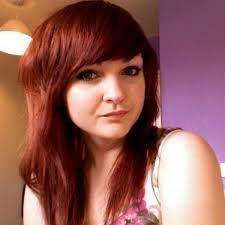 Kelsey Fern Jones Photos on Myspace