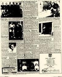 portland press herald archives apr 2