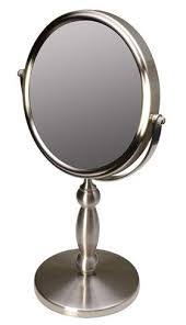 the 7 best makeup mirrors