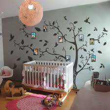 Family Memory Of Tree Bird Wall Decal Inspirational Vinyl Removable Decor Large For Sale Online