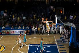 nba jam on 360 ps3 listed for 49 99